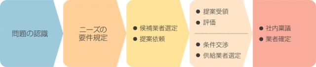 044_akiyama_08_2