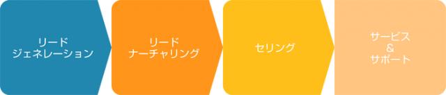 044_akiyama_08_3