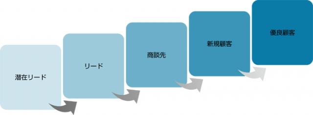 044_akiyama_08_4