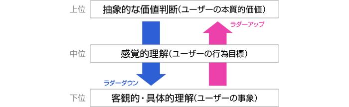 tokumi_02_3