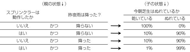 078_nishio_08_4