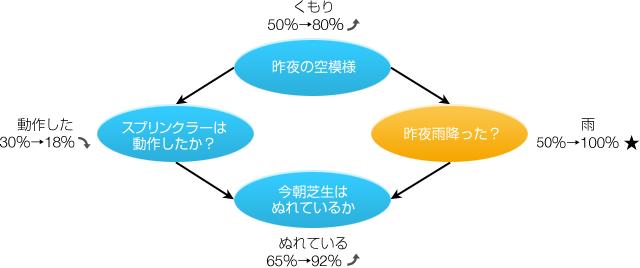 078_nishio_08_5