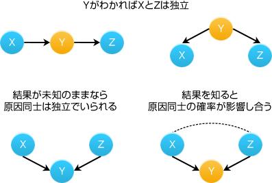 078_nishio_08_6