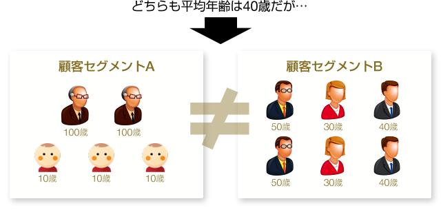 084_yasumatsu_09_4