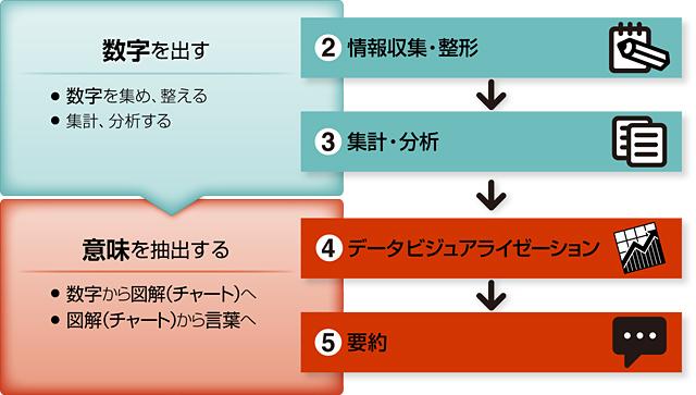 107_yasumatsu_011_2
