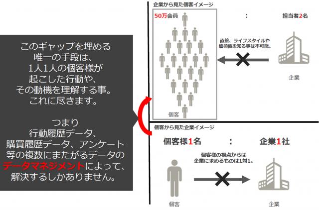 110_nakaya_02_5