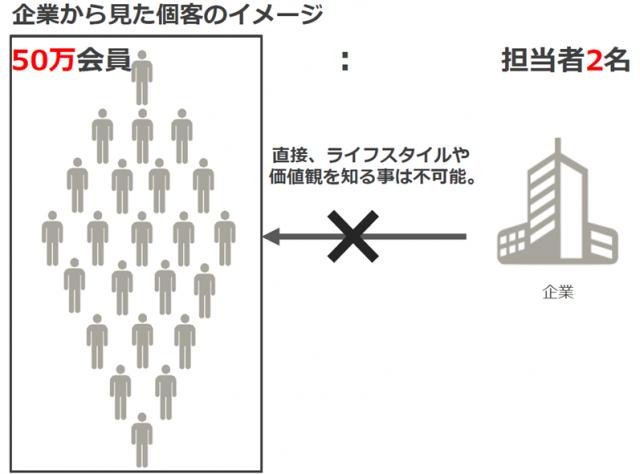 111_nakaya_02_3
