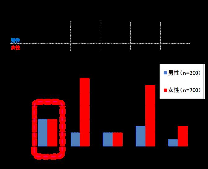 126_matsuzawa_016_5