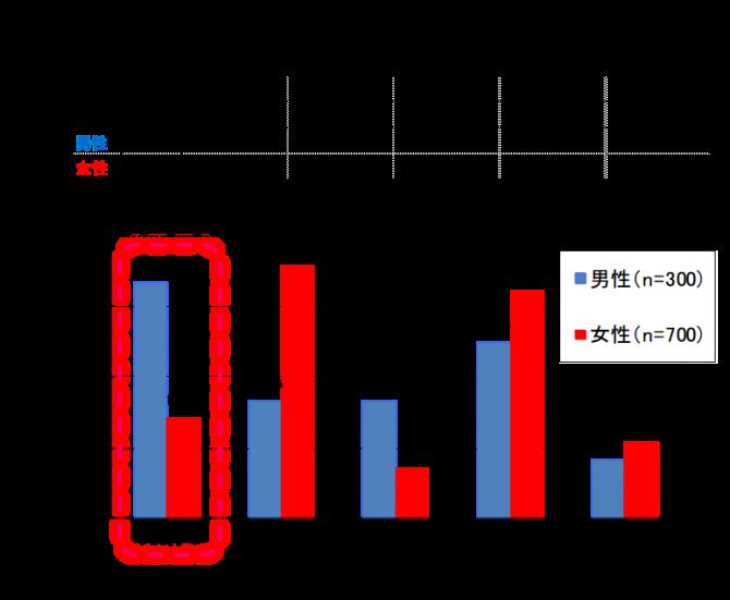 126_matsuzawa_016_6