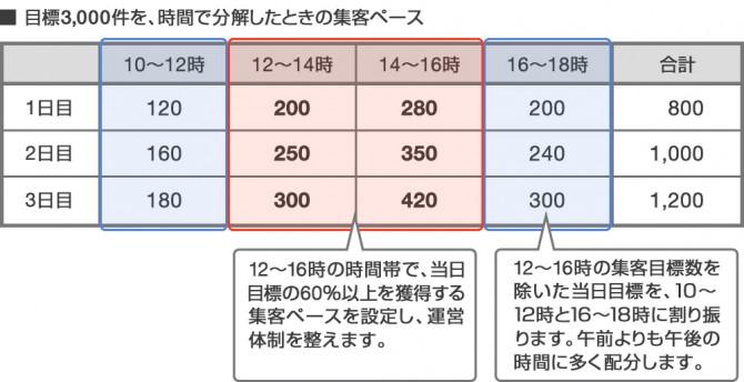 127_yokota_04_3