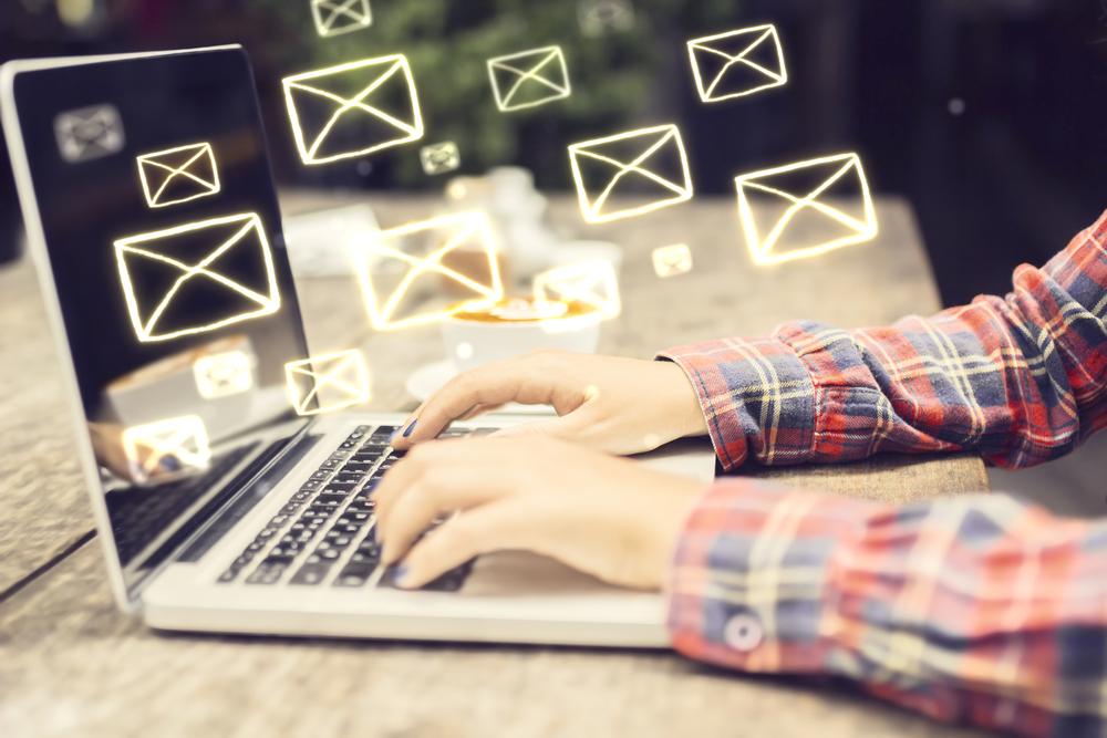 【ブログ】ユーザー行動に応じた配信で、メールの反応を飛躍的にアップ!