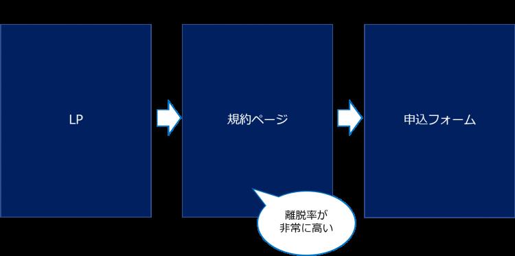 244_ueno_01_1