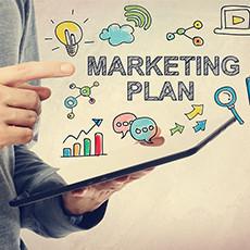 BtoB企業がマーケティングオートメーション(MA)を導入前に押さえるべきポイント