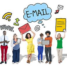 今すぐ始められる、リターゲティングメールの定番活用例4選