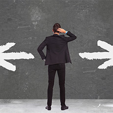 SFAとCRMシステムの違い~あなたの顧客管理に必要なのはどっち?~