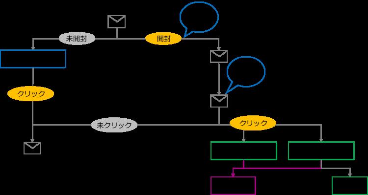 245_fujioka_07_1