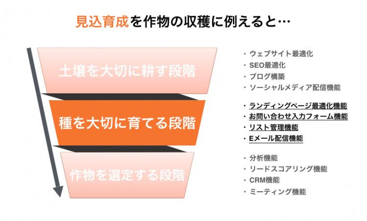 247_toguri_02_2