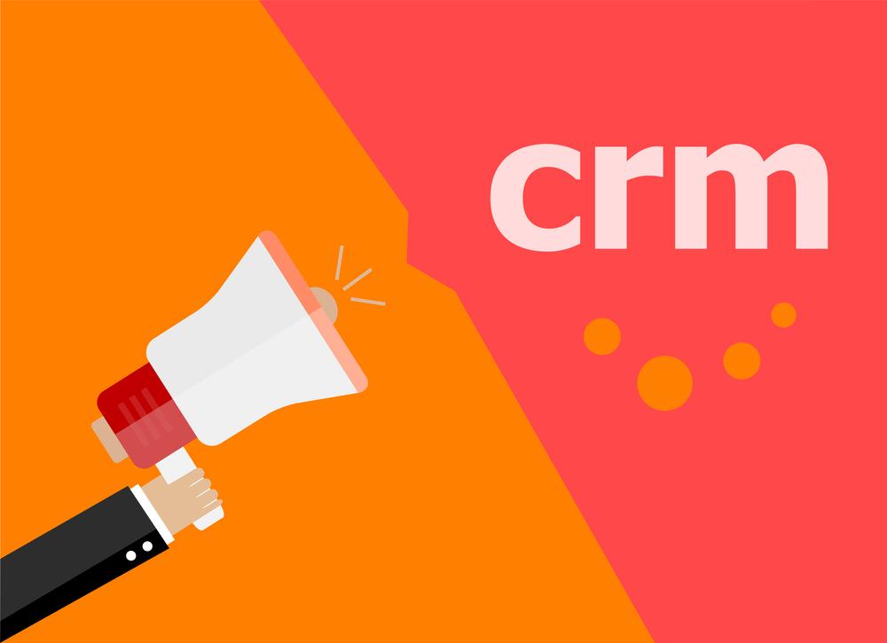【ブログ】広告配信にCRMデータを活用するための3つの手法と課題