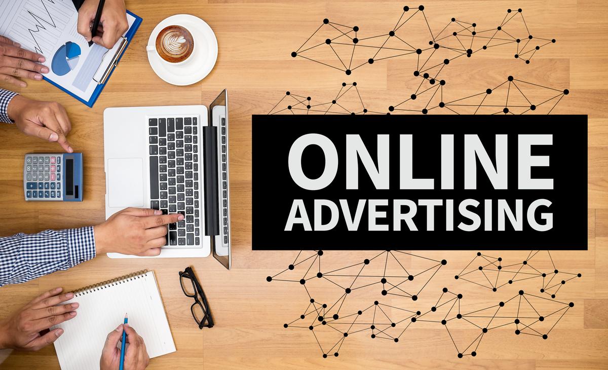 【対談】広告代理店がCRMデータを広告配信に活用する理由|イーエムネットジャパン×シナジーマーケティング