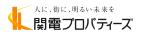 関電プロパティーズ3