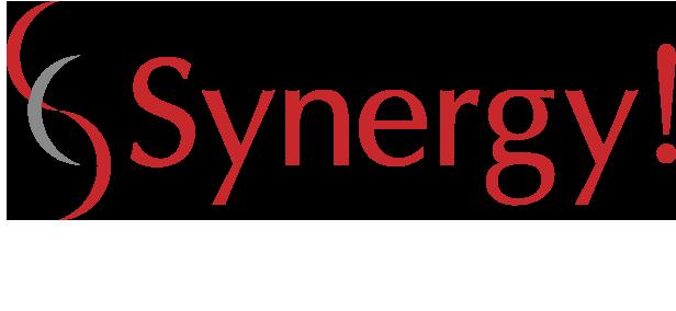 Synergy! - CRM・顧客管理システ...