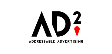 AD2 - ADDRESSABLE ADVERTISING