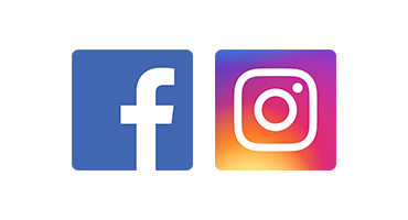 Facebook/Instagram