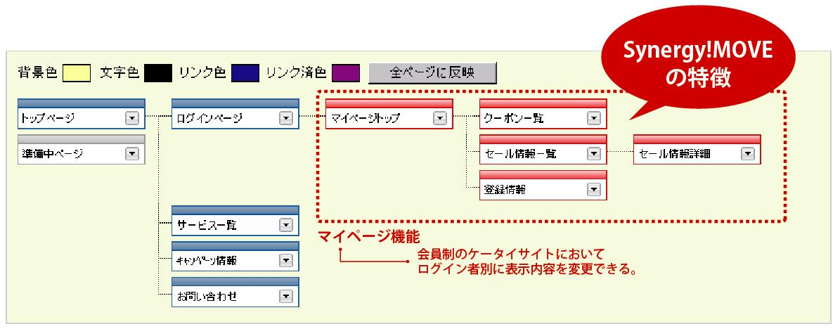 0929090000_01