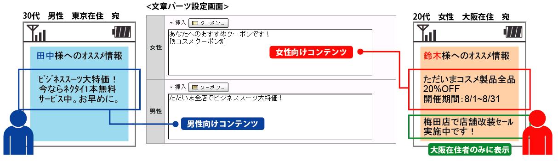 0929090000_04