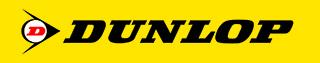 dunlop_logo_4c.jpg