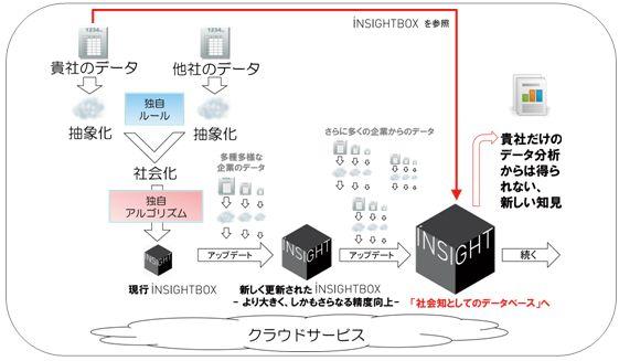 image insight.jpg