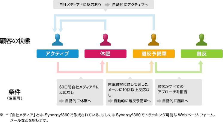 pic_report_01 (1).jpg
