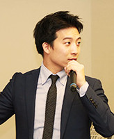 pic_sasaki