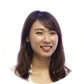 日本ロレアル株式会社 アクティブ コスメティックス事業部 デジタルマーケティングコーディネーター 山尾 万里 氏