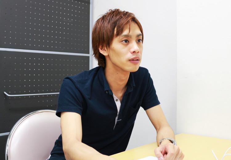 pic_showcase_ichikura_01