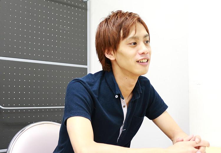 pic_showcase_ichikura_02